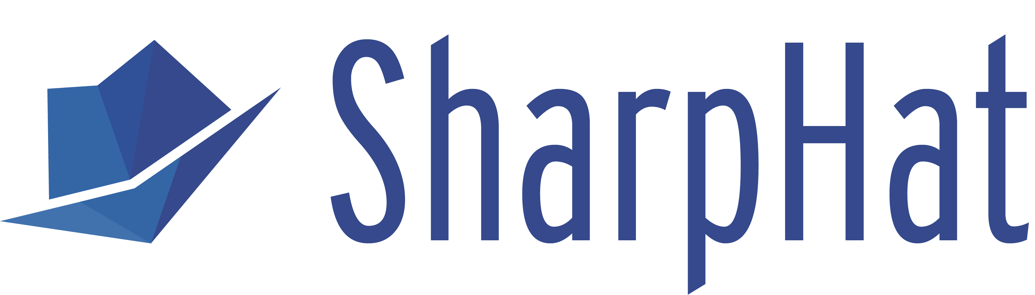 SharpHat, Inc.