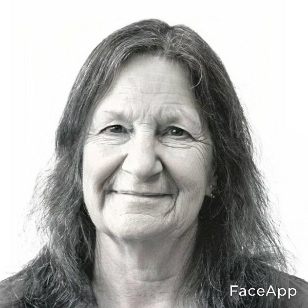 Carol Marotta