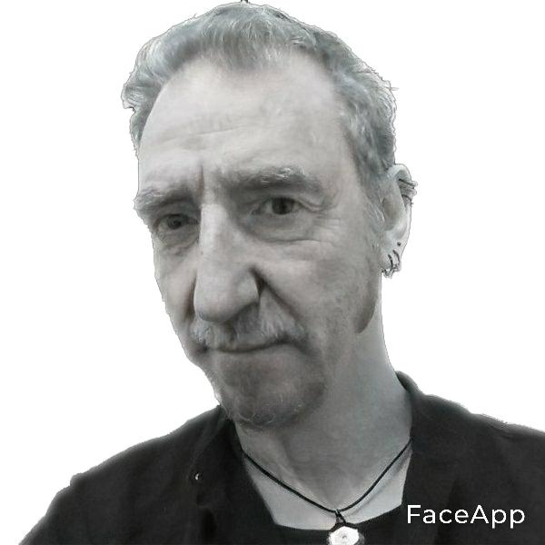 D.J. Mulligan