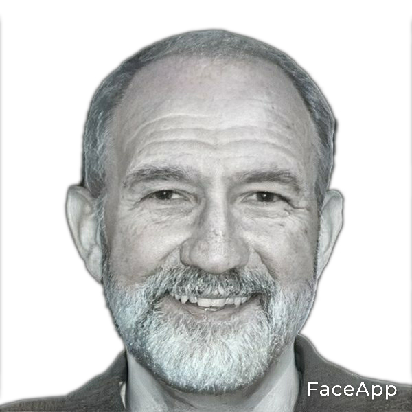 Mike Perri